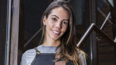 Photo of Tassia Magalhães vai cozinhar com Morena Leite