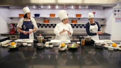 Photo of Cozinha Francesa para Todos estreia no Youtube