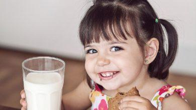 Photo of Criança na cozinha: 10 receitas para preparar com os pequenos
