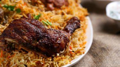 Photo of Nosso prato – refeições no campo de batalha contra o Covid19