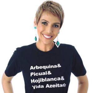 Ana Beloto