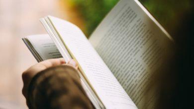 Photo of Livros de gastronomia para colocar a leitura em dia