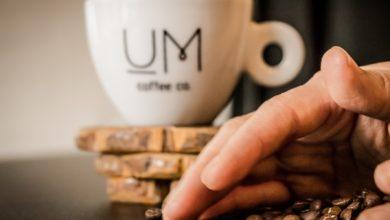 Photo of Dia Nacional do Café é celebrado com ações da UM Coffee Co.