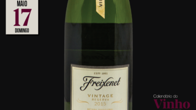 Photo of Freixenet Vintage