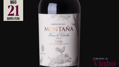 Photo of Montaña Finca la Claudia Reserva 2015