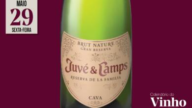 Photo of Juvé & Camps Reserva de La Familia