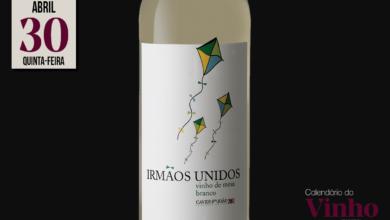 Photo of Irmãos Unidos 2018