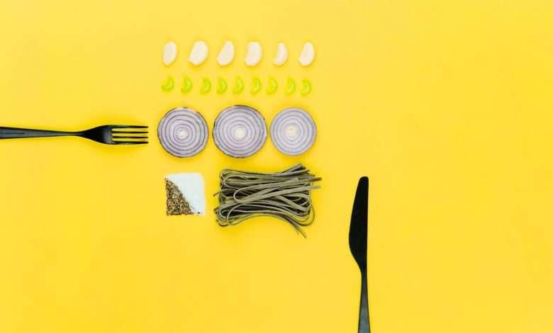 A Jornada de Experiência Gastronômica no Novo Normal