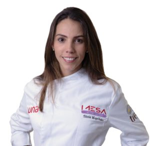 Tássia Magalhães