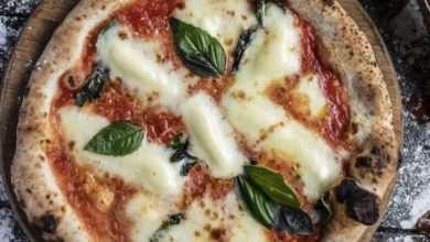 Photo of Dia da Pizza: casas de São Paulo têm novidades para a comemoração