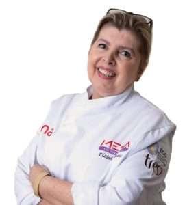Elzinha Nunes