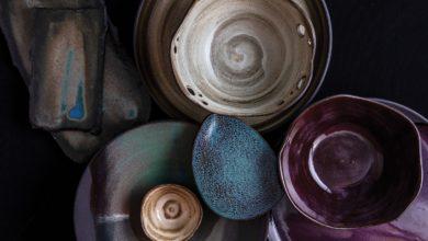 Photo of As cerâmicas do Ateliê Gamboaque conquistaram Belo Horizonte
