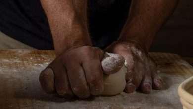 Photo of Artesanos Bakery lança série gratuita sobre panificação artesanal