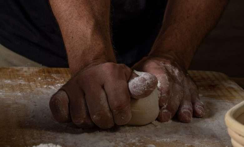 Artesanos Bakery   Foto: Gabriel Ávilla, divulgação