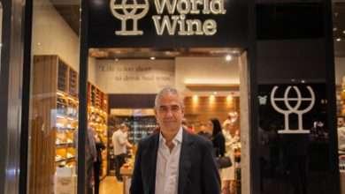 Photo of O mundo da gastronomia em luto