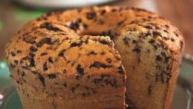 Photo of As melhores receitas de bolo para acompanhar o café