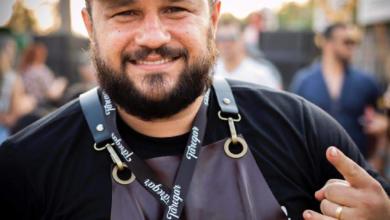 Photo of Bruno Oliveira (Bruninho)