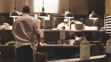 Photo of Parceria entre Unilever Food Solutions e ChefsClub busca auxiliar restaurantes na retomada