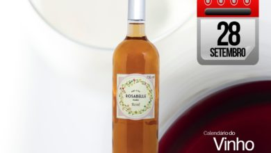 Photo of Para alegrar: Rosabelle Rosé 2018
