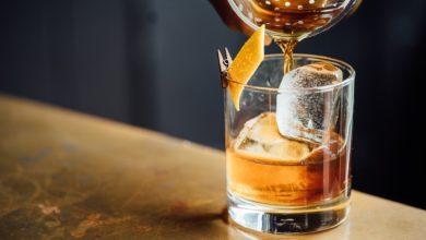 Photo of Mês do Bourbon chega ao Brasil com programação especial