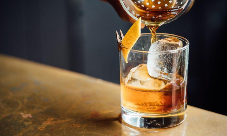 Mês do Bourbon   Foto: Pixabay, divulgação