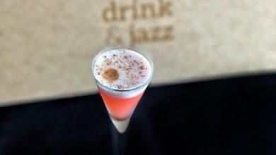 Photo of Aprenda 4 drinques refrescantes para o feriado
