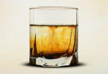 Photo of O que define um bom whisky escocês
