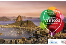 Photo of Festival Vinhos de Portugal começa nessa sexta-feira