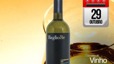Photo of Contra o calor: BaglioRe