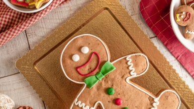 Photo of Dicas de presentes para o Natal