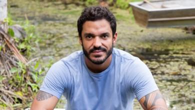 Photo of Em entrevista, Thiago Castanho fala sobre o fim do famoso Remanso do Bosque