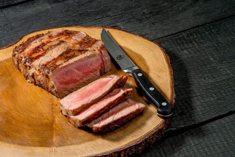 NB Steak | Foto: NB Steak, divulgação