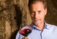 Photo of Novos vinhos da Argentina