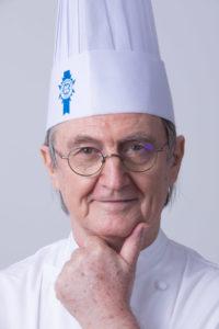Philippe Brye