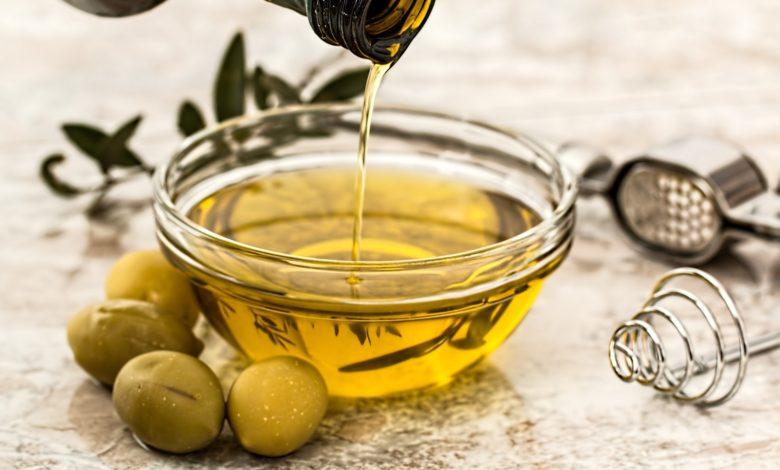 azeite genérica   Foto: Pixabay, divulgação
