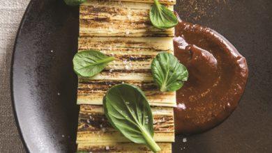 Photo of 10 receitas vegetarianas para comemorar o Dia Mundial sem Carne