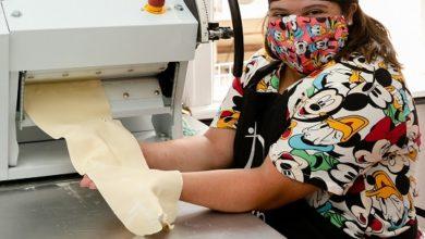 Photo of Fábrica de massas artesanais feitas por pessoas com síndrome de Down será inaugurada em São Paulo
