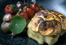 Photo of Especial Páscoa: peça em casa deliciosos pratos com pirarucu
