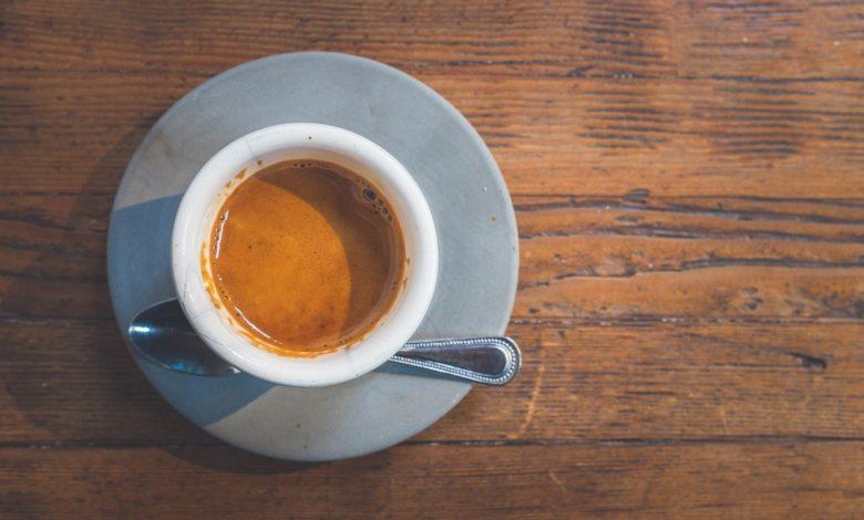 café genérica Foto: Pixabay, divulgação
