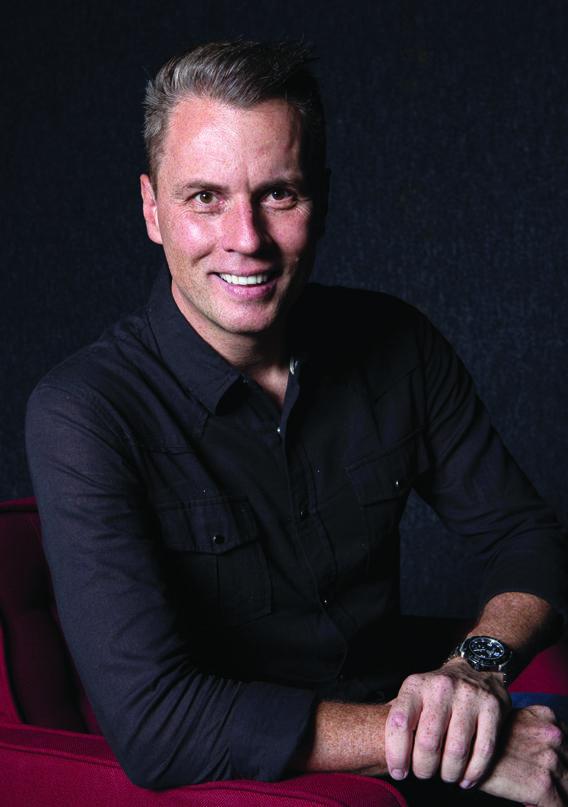 João Carlstron