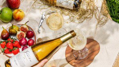 Photo of Clube de vinhos: rótulos entregues em casa
