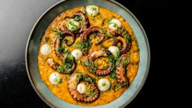 Photo of Restaurantes de Vitória sugerem pratos para a Páscoa