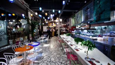 Photo of Albert Adrià anuncia fechamento de restaurantes do Grupo El Barri