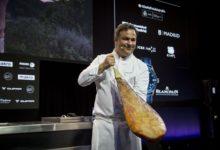 Photo of Madrid Fusión acontece em modelo híbrido e discute a gastronomia circular