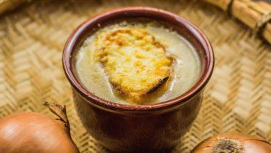 festival de sopas da Ceagesp | Foto: Sampa Foods, divulgação