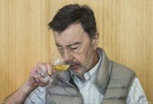 Photo of Mais luto no vinho: morre o argentino Jorge Carrara