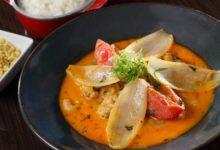 Photo of Restaurante Loup apresenta temporada de gastronomia caiçara