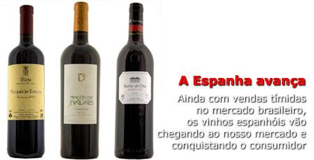 Photo of A Espanha avança