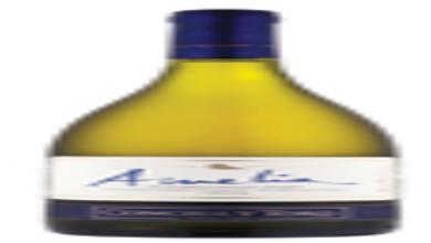 Photo of Chardonnay com estilo