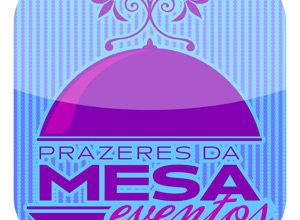 Photo of Prazeres da Mesa lança aplicativo gratuito para smartphone sobre a maior feira de vinhos da América Latina